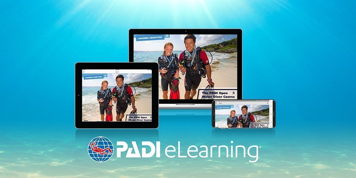 DOP-eLearning-Blog-Header-1200x600.jpg