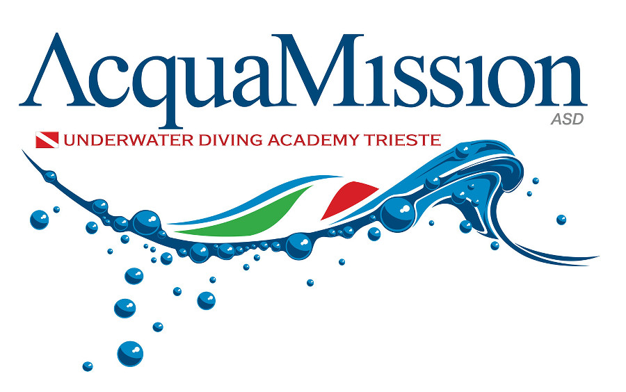 acquamission logo 900